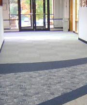 Where to find Industrial Carpets